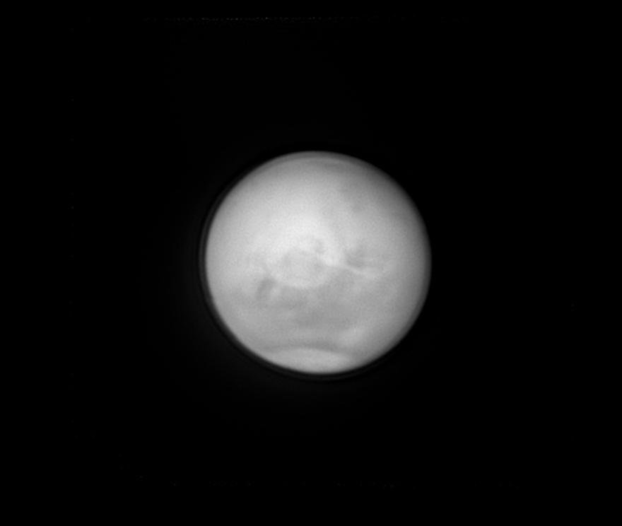 Mars_23_07_2018_22_40_56_IR.jpg