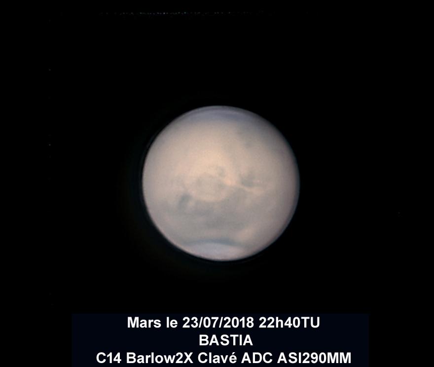 Mars_23_07_2018_22_40_IR_RG.jpg