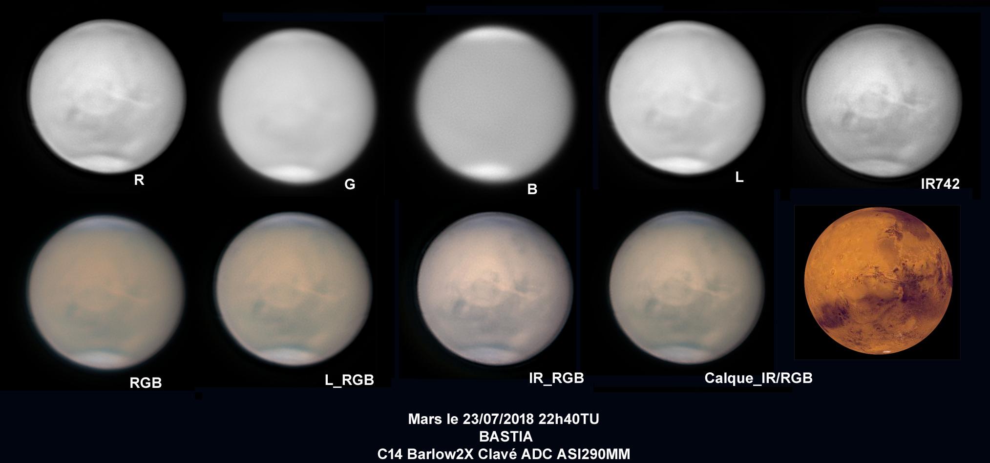 Mars_23_07_2018_22_40_PLANC.jpg