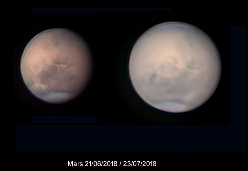 Mars_Comparaison_2106_2307.jpg