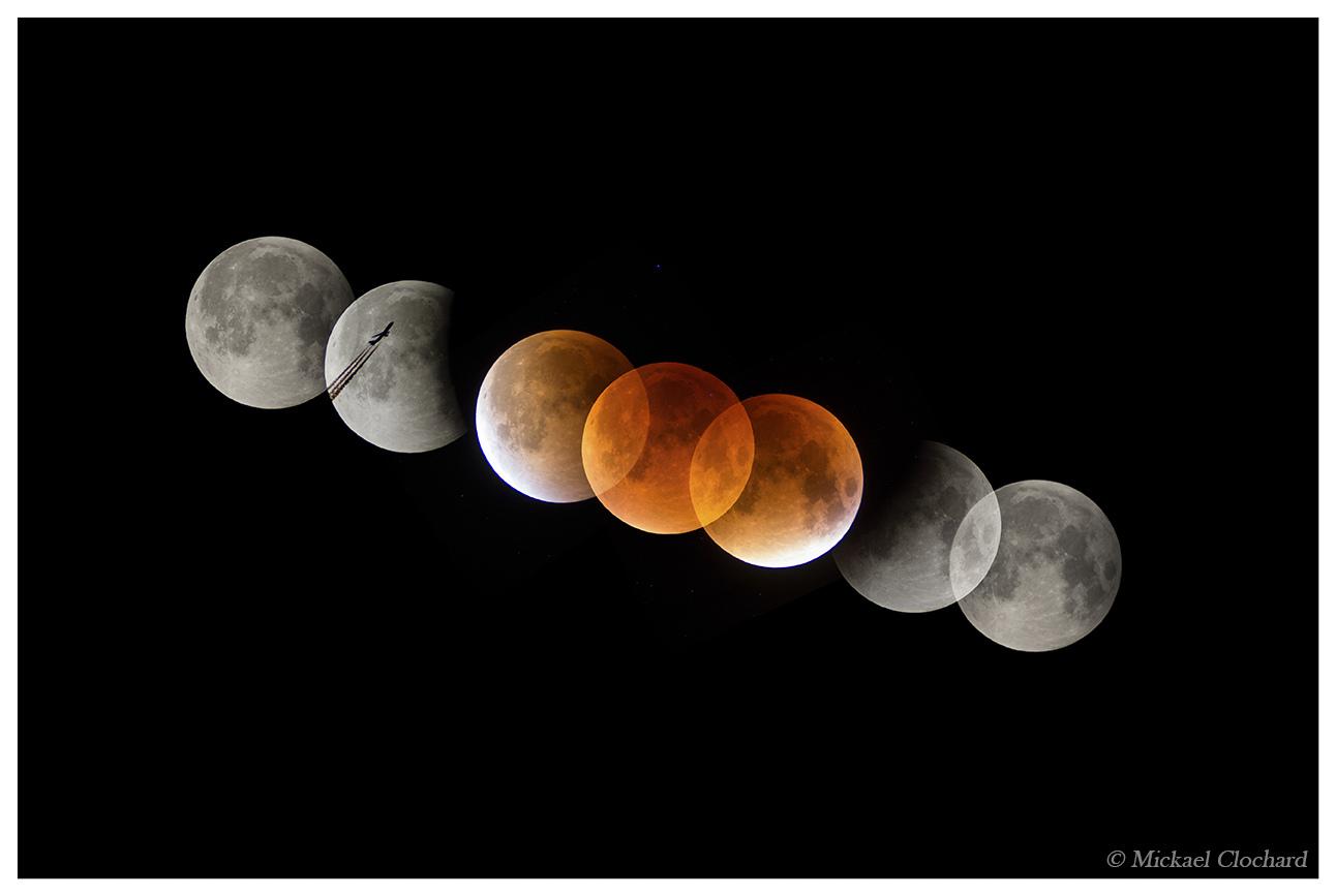 chapelet_eclipse_2015
