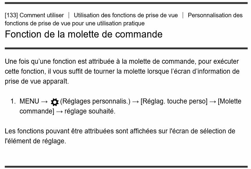 programmation-molette-A7S.png.179126f4738716e34611205defdf979e.png