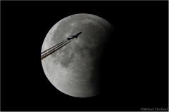 eclipse_lune_2015
