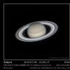 2018-07-08-2213_6-Sat_001112_pipp_lapl4_ap63 sorti iris_web.jpg