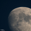 Lune image  Brut 24/07/18