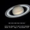 Saturne_2018-07-04_23h52TU.png