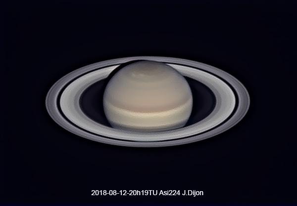 2018-08-12-2019_6-JD-RGB-Sat_white.jpg.e4690ecefa5ab98b02b9a5e00a1f5d7f.jpg