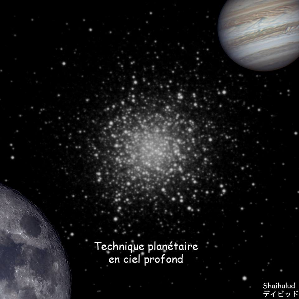 Deep Sky Planetary Technique (by Shaihulud) 21231886_1399238176821412_3232074568487930048_n.jpg.7b734ddcb96740a1fdbd61020bda11e1