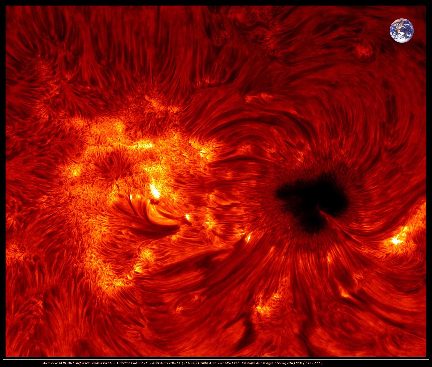 4d56e3a1a7f767aea2270dbc187b57a6.16536x16536_q100_watermark.jpg
