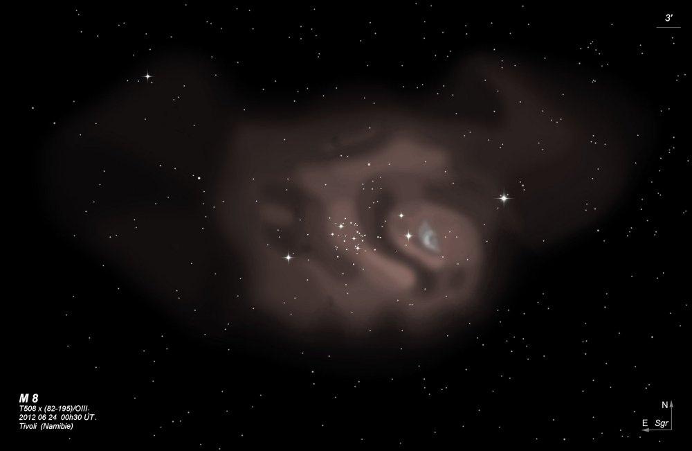 M 8  T508  BL 2012 06 24.jpg