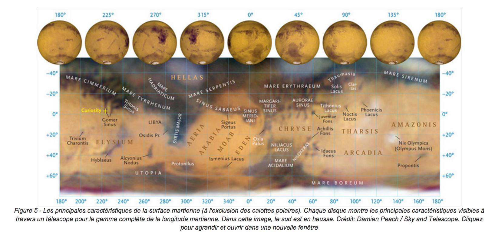 Carte Mars Sud en haut.png
