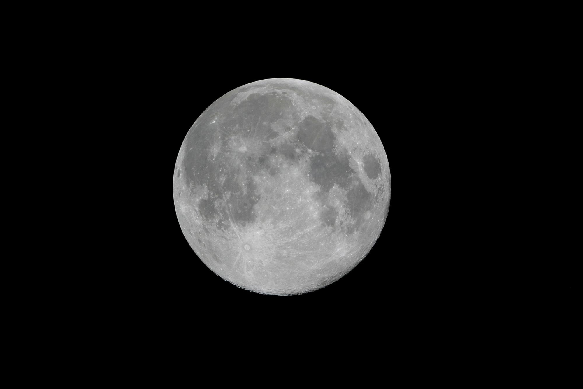 1-Lune Métropole.jpg