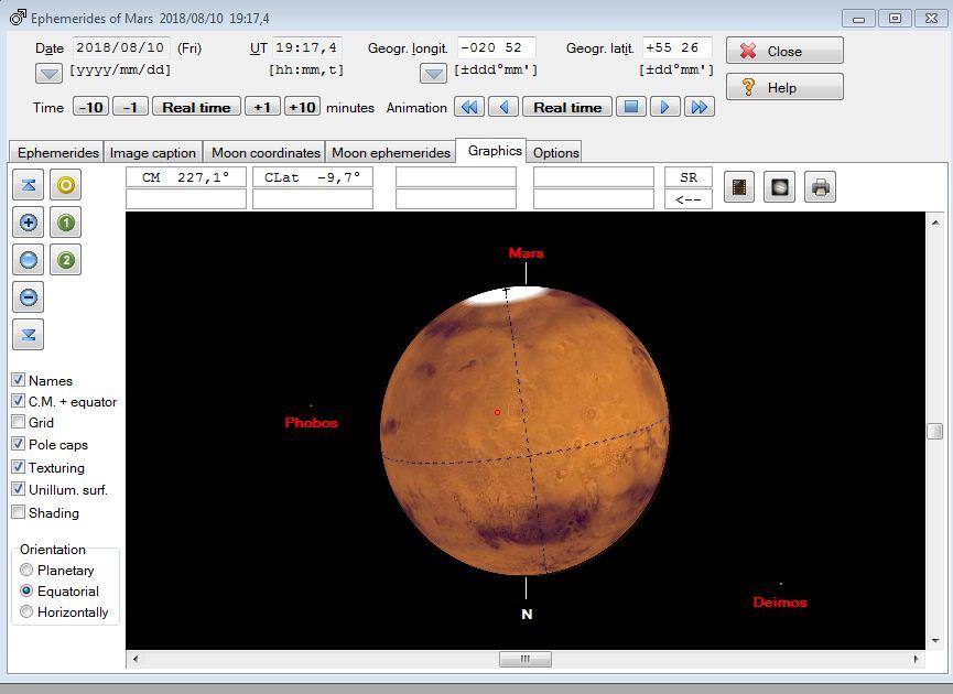 2-Mars calotte au nord.JPG
