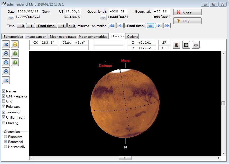Mars 120818.JPG