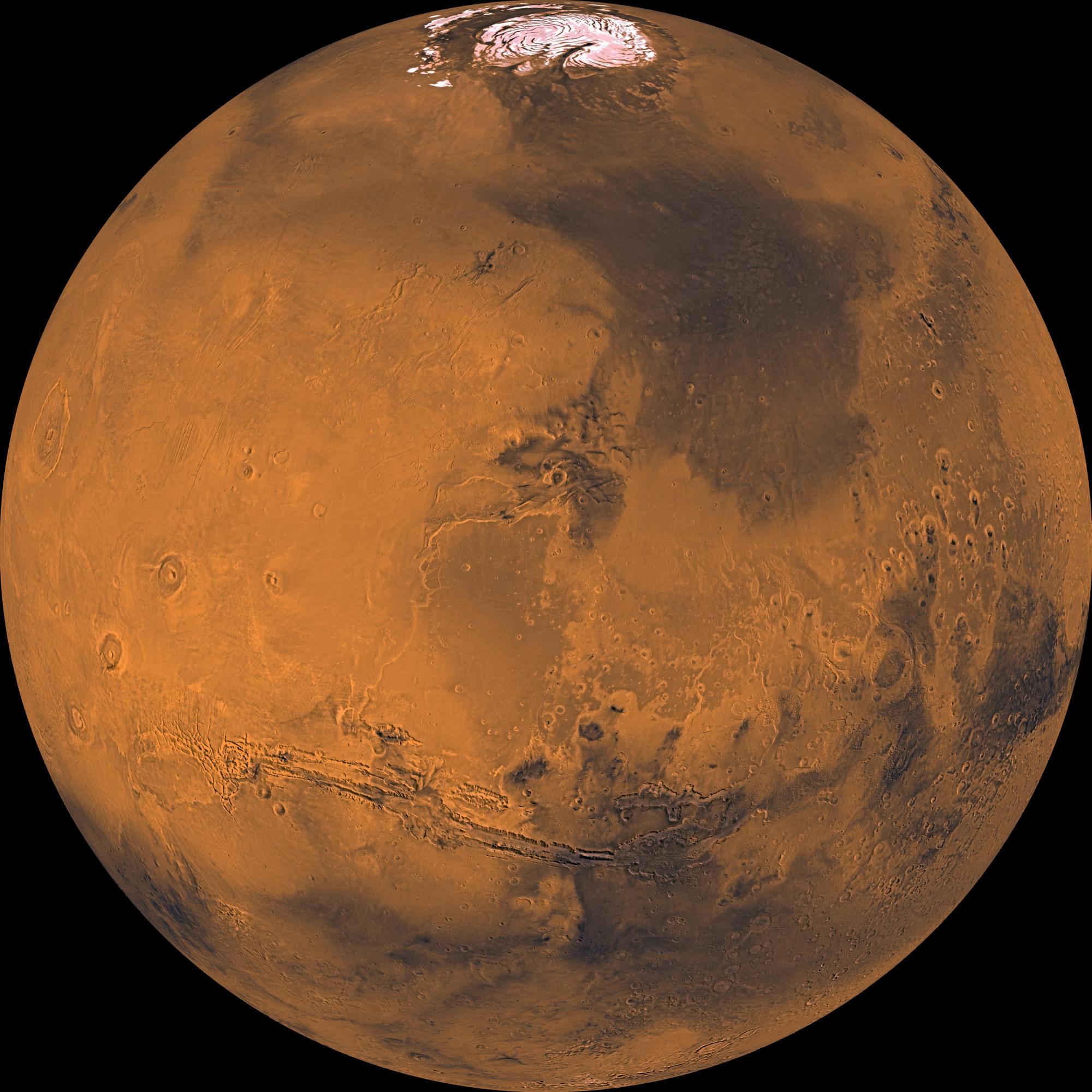 Mars 6 JPEG.jpg