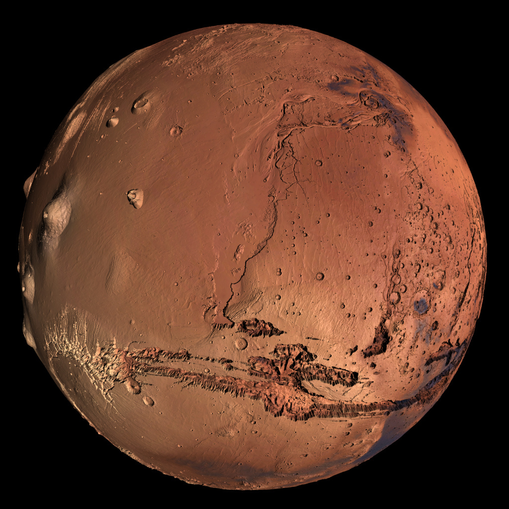 Mars relief.jpg