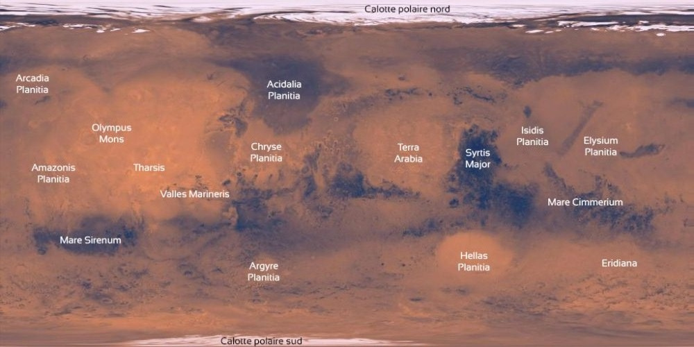 Mars Viking.jpg