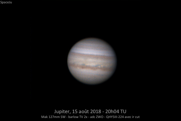 5b75c2557655b_20180815-Jupiter.jpg.5a406cf2ab390a05c7f8bd0d7db8925c.jpg