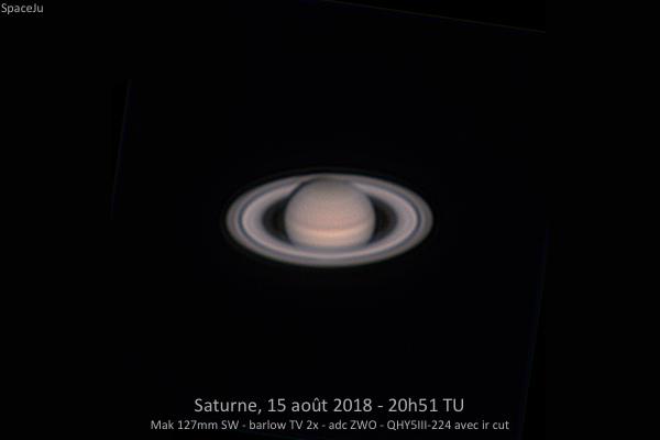 5b75c2736d0ed_20180815-Saturne.jpg.469047d4f1303942971a3b0e4a091daa.jpg