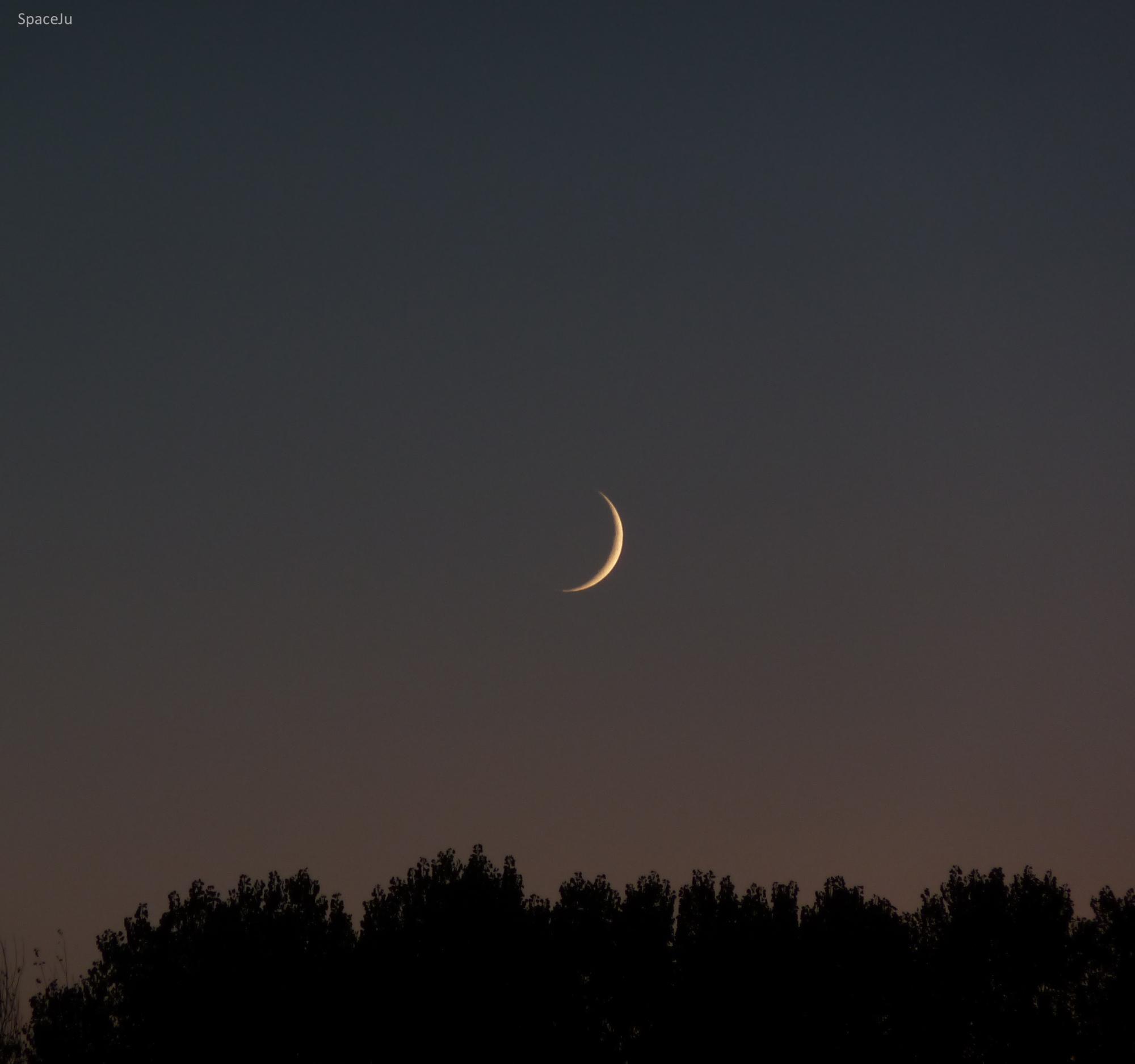 20180813 - Croissant lune.jpg