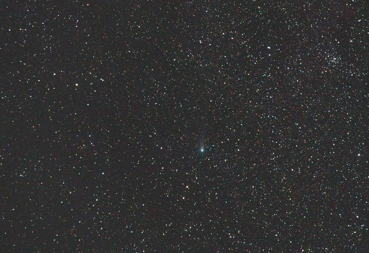 5b7895d5c4019_cometeGiacobiniZinner(170818280mmFD458000iso50).jpg.7be5df0a544fed3a71490327dfe54315.jpg