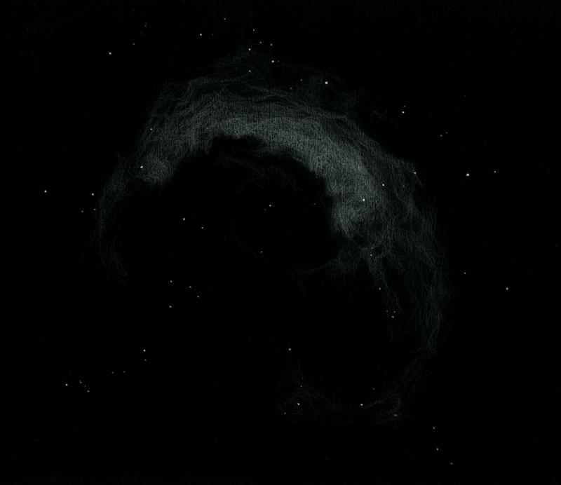 5b805aed910cc_NGC3199carne.jpg.3313f1572ad44e5a8a6f73116accd965.jpg