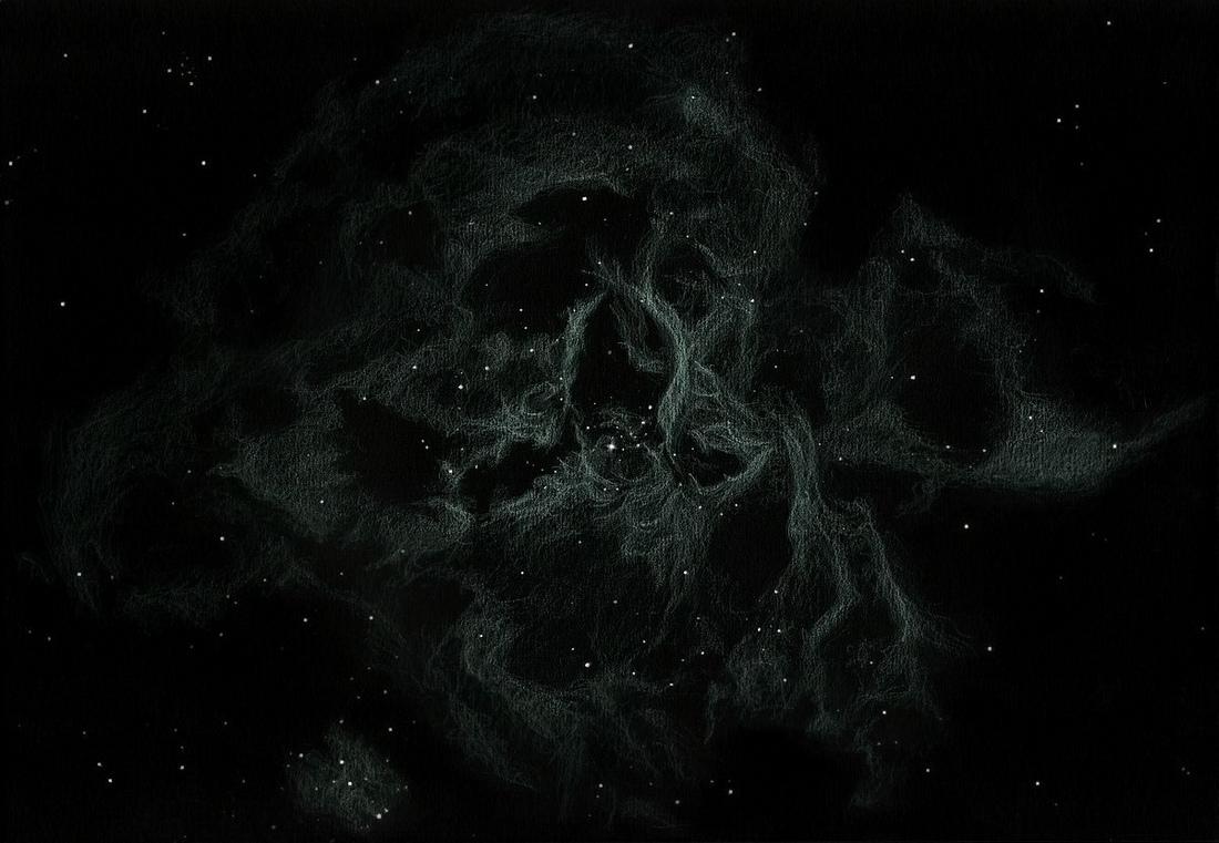 5b805b95b1283_NGC2070Tarentule.jpg.d3ca2d80e2c09e88d9d2c1387401deec.jpg