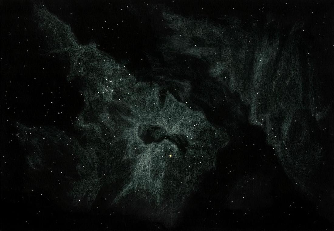 5b805b96be074_NGC3372nebcarne.jpg.34ca1a74c2c4e2e8ca3bd2d1d26ceccf.jpg