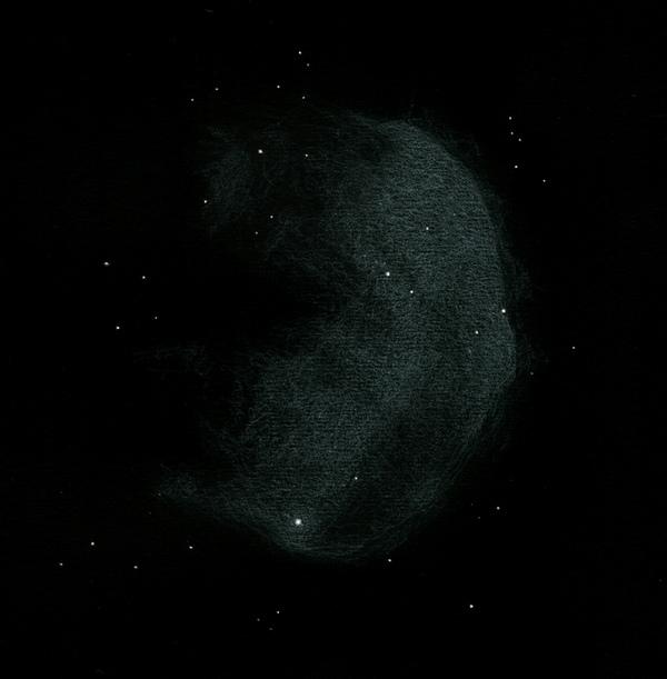 5b805bf16fb77_NGC3324G-MistralCarne.jpg.0d3999f161428e66653c8a87512f2555.jpg