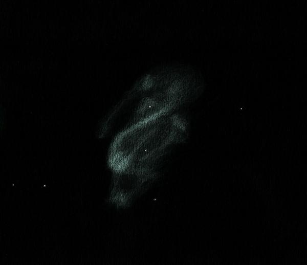 5b805cfbd29b5_NGC5189NPmouche.jpg.9b16ec0b74c4280af72f61dcfcf41e6e.jpg