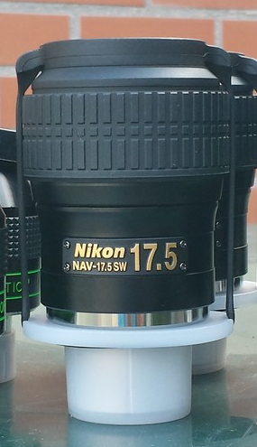 Nikon NAV-17,5SW.png