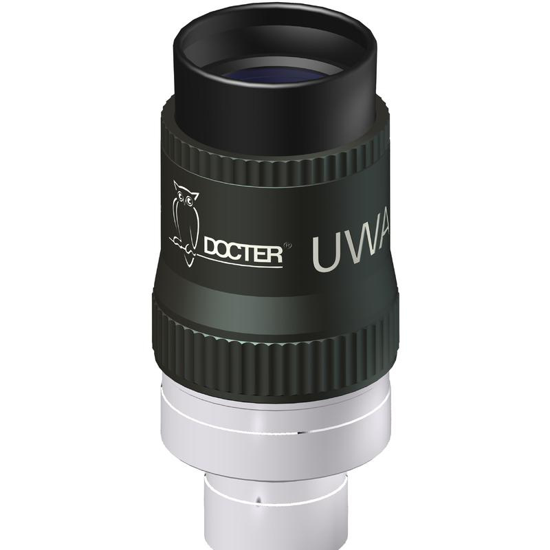 DOCTER-Oculaire-Ultra-WW-12-5mm-1-25l-2l.jpg
