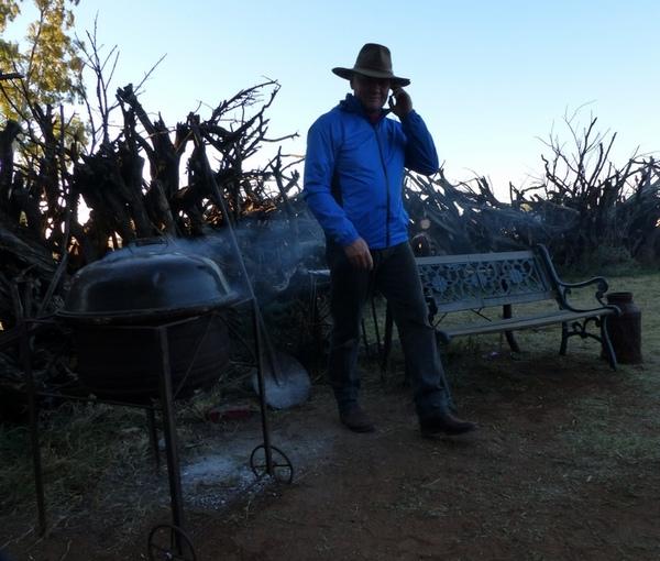 Hottie-barbec.JPG.1a6e7b576b07712b8dfeedb7eb9bfdc0.JPG
