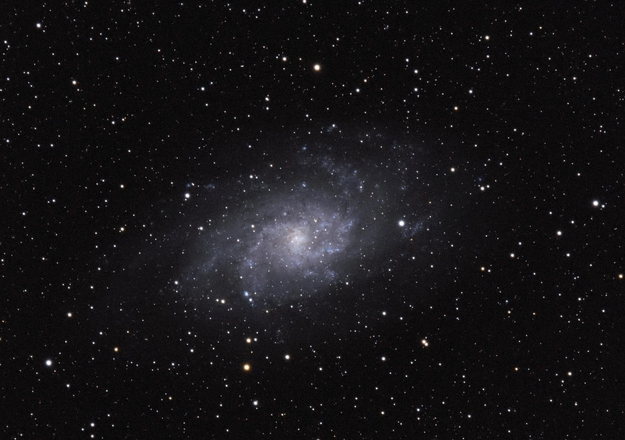 M33_SIRIL_ref2.jpg.8f405a858fbbe31ea7eac0b227ba04a9.jpg