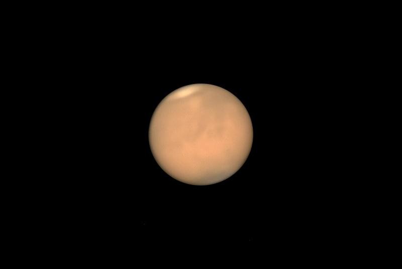 MARS(2).jpg
