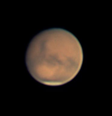 Mars180820-0342TU_Driz15.jpg