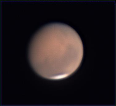 Mars_224800_lapl4_ap41.jpg