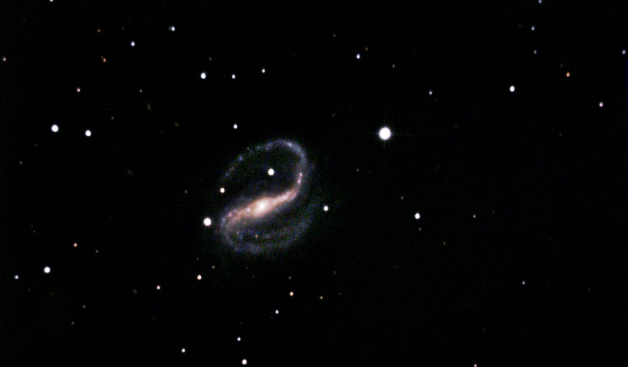 NGC-7479-Web.thumb.png.1a9973b405a60f493db72dcbdadfb41b.png