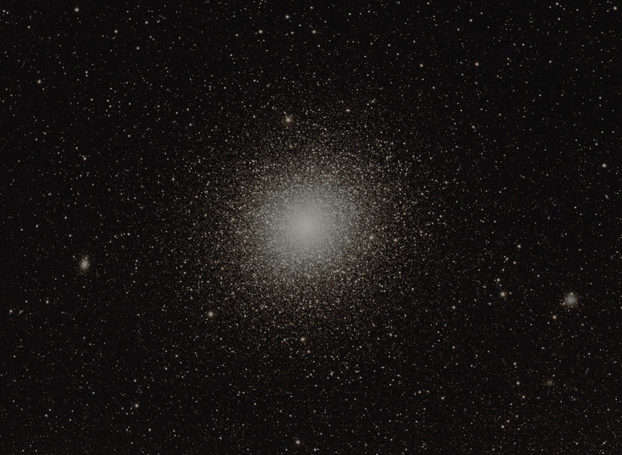 NGC104V1_full.jpg
