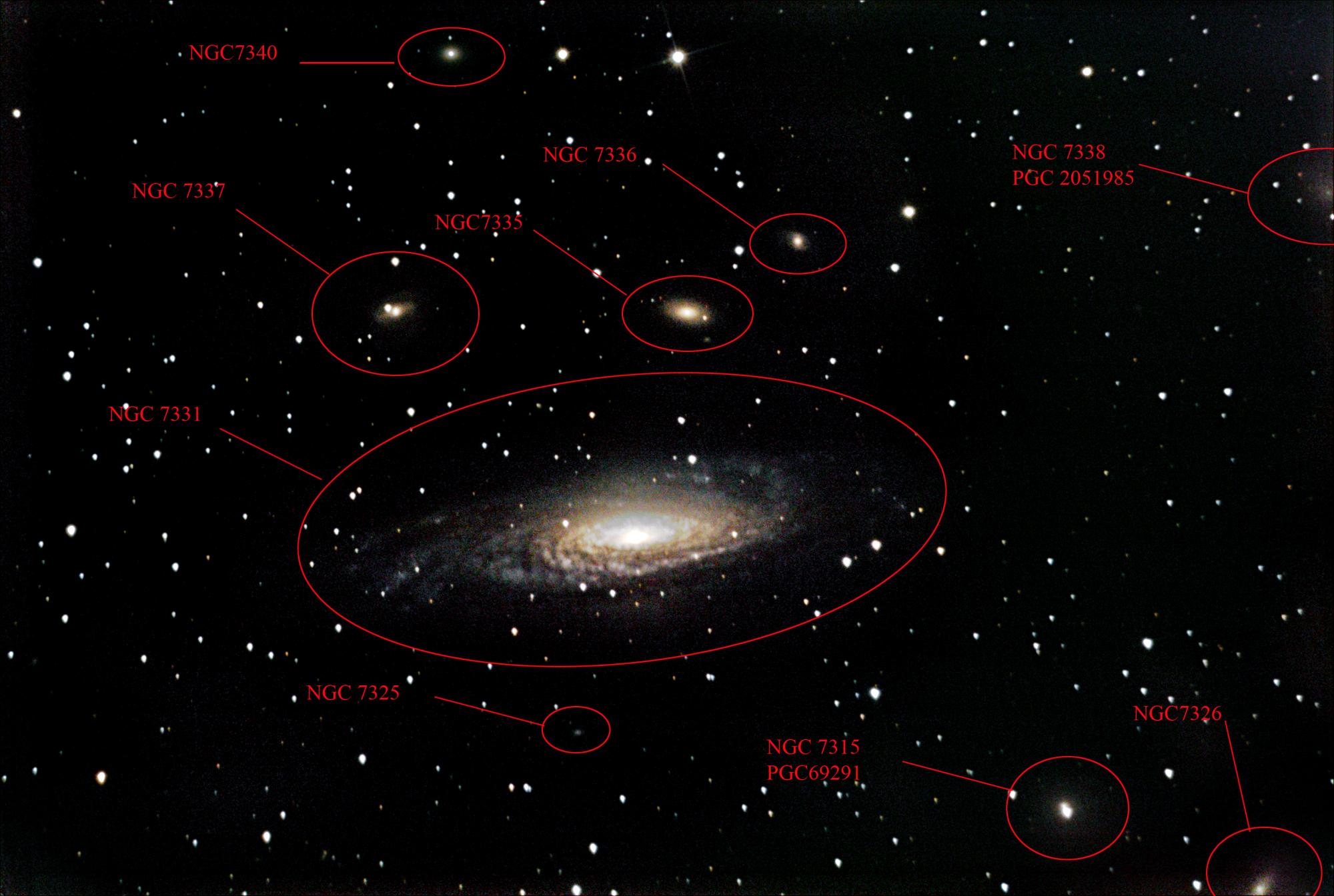 NGC7331-details.thumb.png.2c9b1f3969b0b6357dd0988566b2f7ea.png