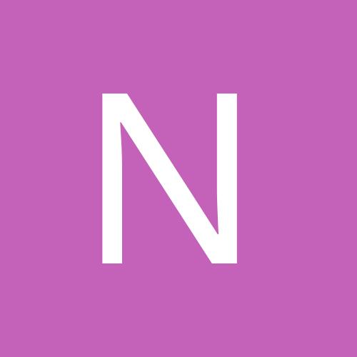 NicoF