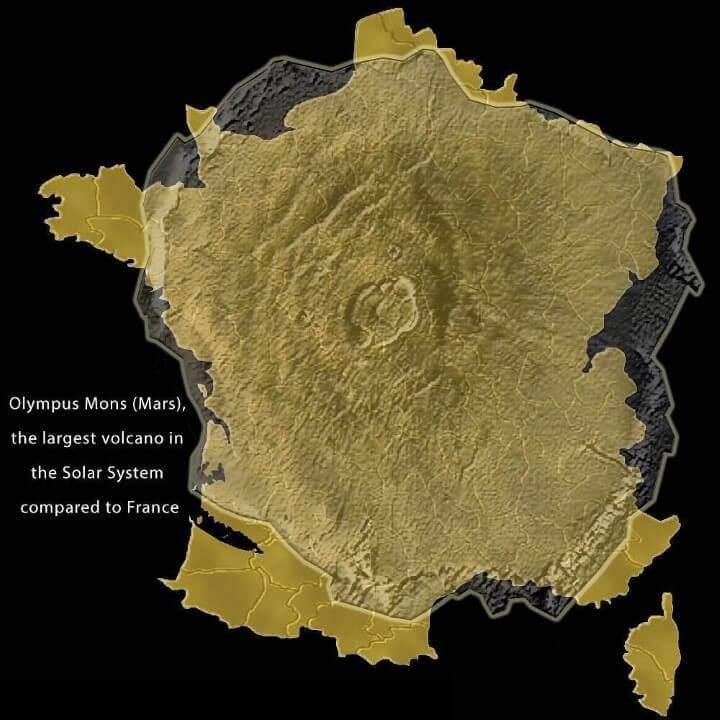Olympus-Mons-v-France.jpg