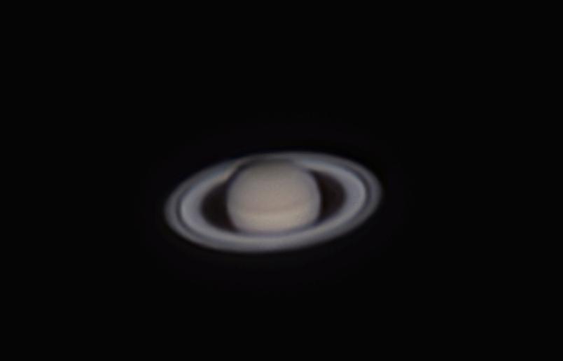 Saturne_ref.jpg.91b51f627f5a9be734a54a6571bdff7c.jpg