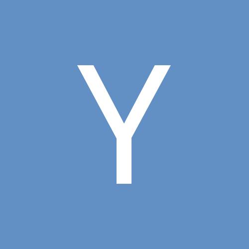yanchti38