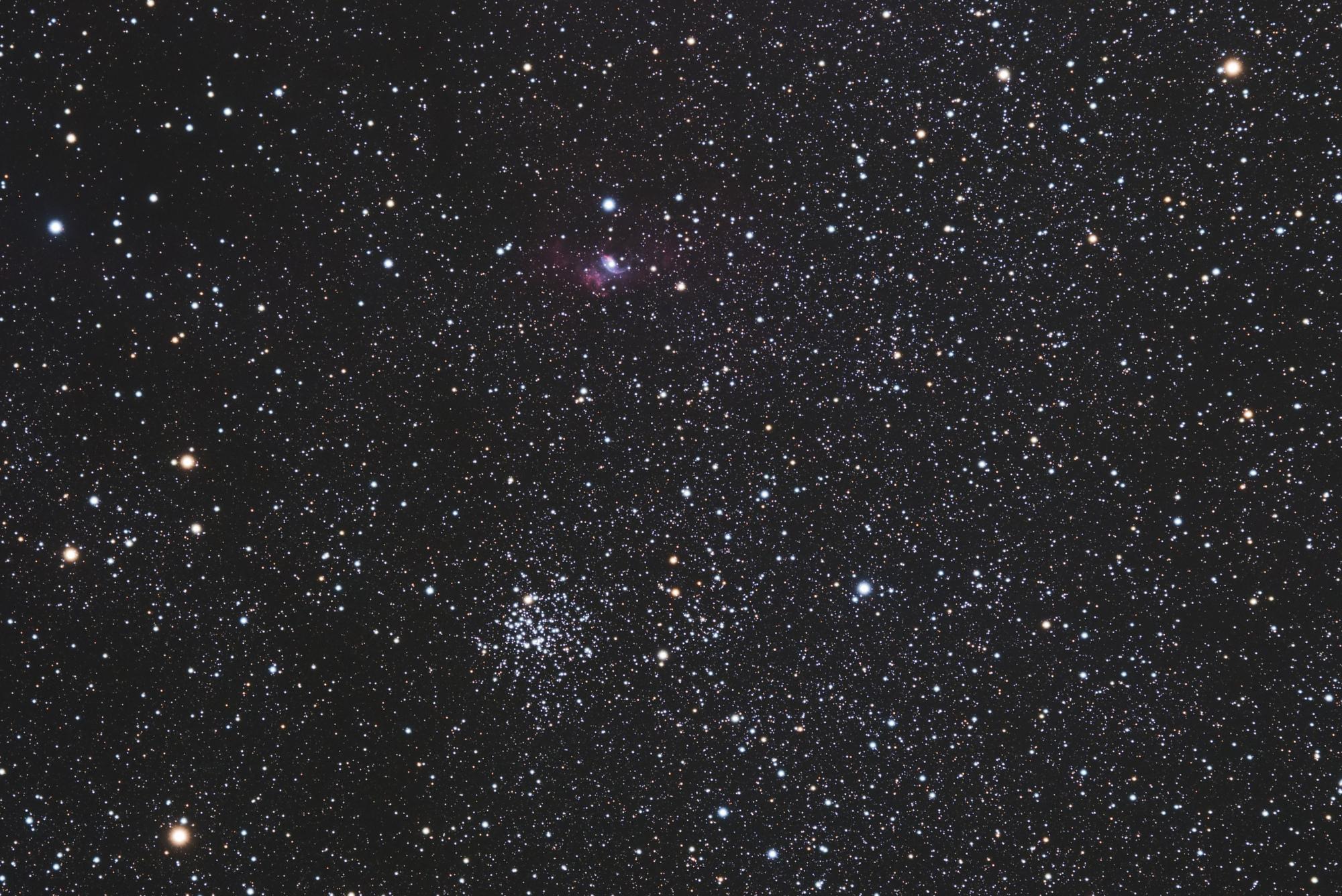 astro_Bubble.jpg.4189ad01bebacd0db3eb877e9d4266b3.jpg