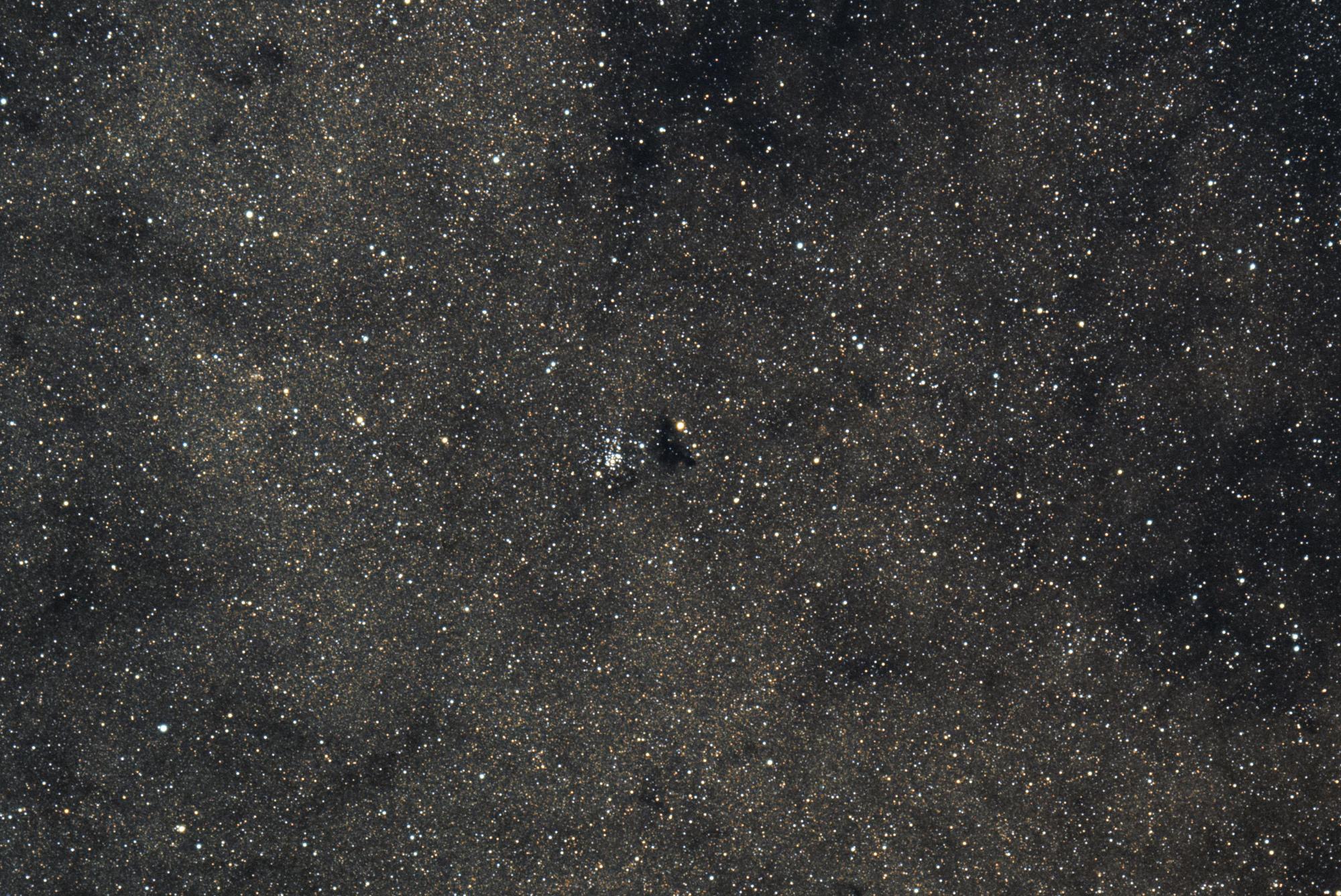 astro_Ink.jpg.42ced51d2e24847c95283c5e729b63a2.jpg