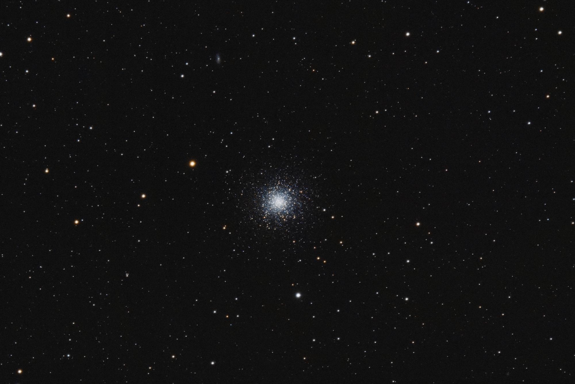 astro_M13.jpg.69819b289a57bb55d11890bea0736700.jpg