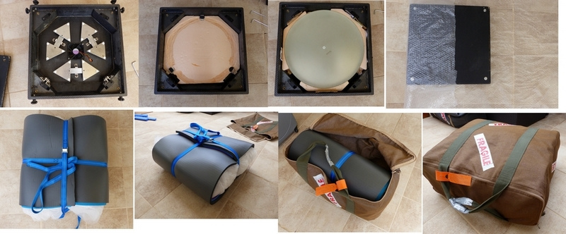 emballage-miroir.jpg.93f67f91f8b03b4b03c0e92ad26f1cc1.jpg