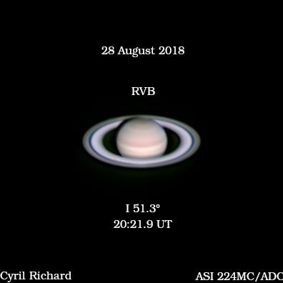 2018-08-28-2021_9-Sat_222155.png