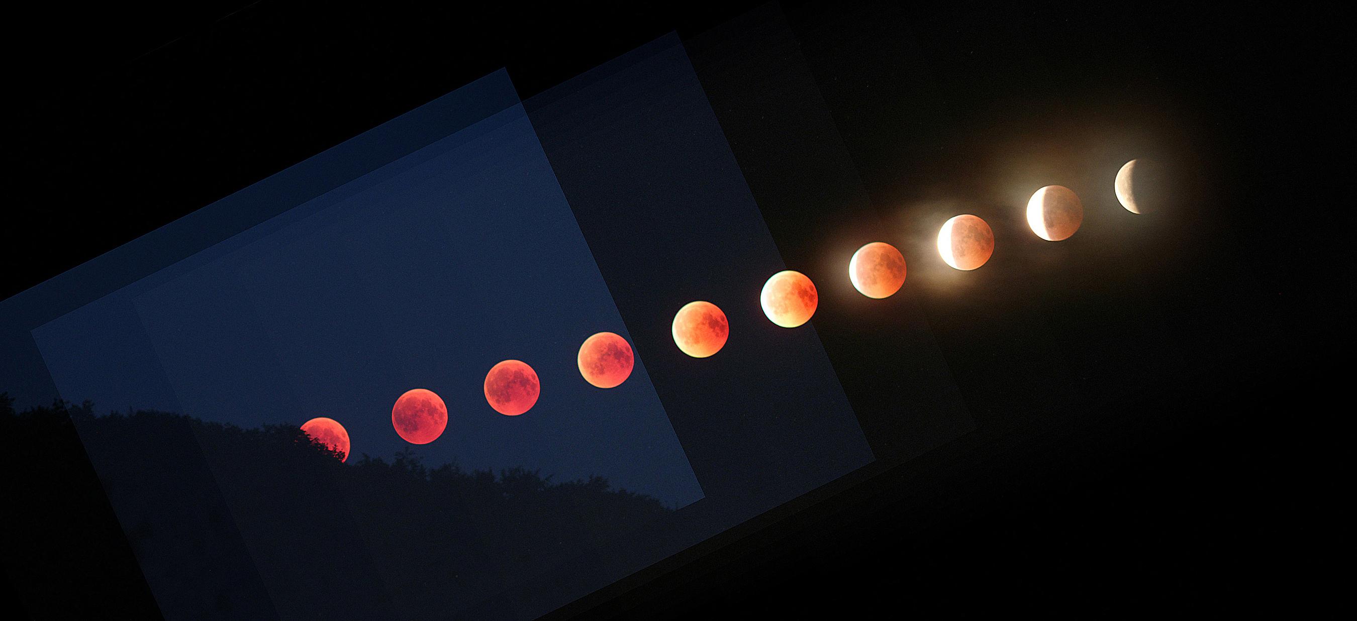 éclipse lune 27.07.18-2.JPG